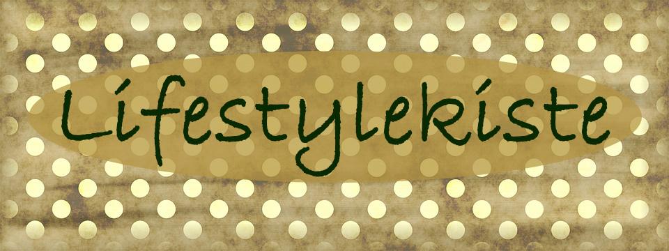 lifestylekiste.de